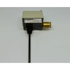 JUMO SURFACE-MOUNTED THERMOSTAT  603021/02-1-043-30-0-00-20-13-46-150-8-6/000