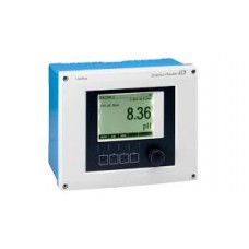 ENDRESS+HAUSER  CONDUCTIVTY INPUT CONDUCTIVITY MEASUREMENT