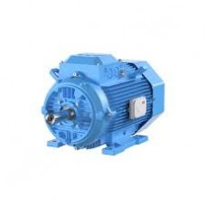 ABB ELECTRO MOTOR M3JP160MLA2PB3_EX D / 11kw M3JP/KP160MLA 2 Pole B3/ 3GJP161410-ADH M3JP 160MLA 2