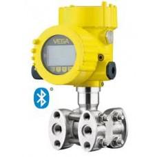 Honeywell  Sensepoint O2 25% V/V Toxic Sensor M20