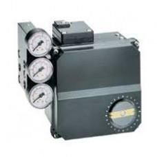 METSO Positioner Type NE724/S1A-DS05