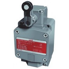 Azbil LIMIT SWITCH