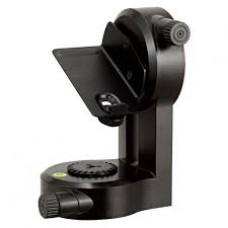 LEICA Adapter FTA360