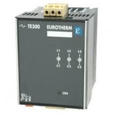 Eurotherm THYRISTOR POWER CONTROLER