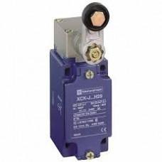 Telemecanique  Limit Switch