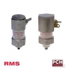 PCH Compact Vibration
