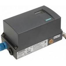 JUMO LOGOSCREEN 600 Programmable paperless recorder 706520/18-110-25/260