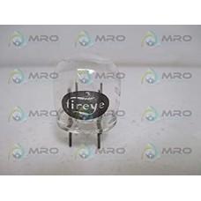 Fireye UV Tube