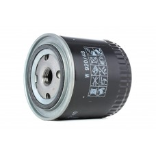 Coopersfiaam Filters FT4512 Oil Filter