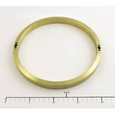ABB NDE OIL RING