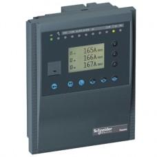 Merlin Gerin Remote connection