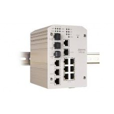 Westermo Gigabit Ethernet Switch MDI-110- F3G