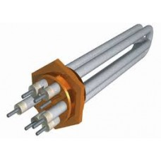 Vulcanic  Immersion Heater