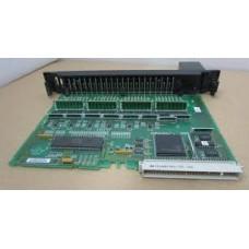 BSI Rackmount Computer