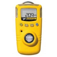 Honeywell BW single Gas detector