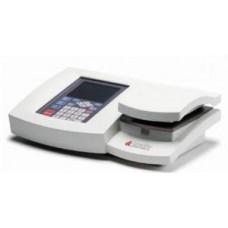 Koehler  Digital Refractometer