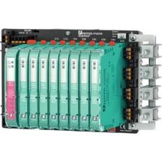 PEPPERL&FUCHS power conditioner & power hub