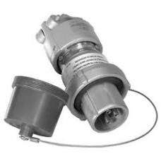 Appleton Plug