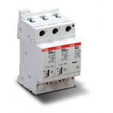ABB Power breaker