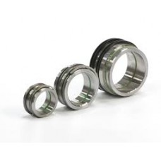 Aerzen Bearing kit