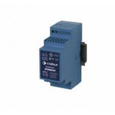 CABUR Switching power supply Domotic Power 1-phase 90...264 Vac & 100...315 Vdc / 24 Vdc 0.6 A/ XCSD15C