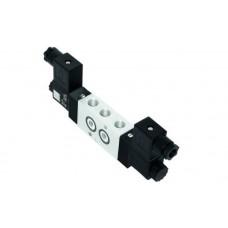 Norgren Solenoid valve 9711509208600500