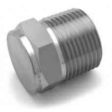 SWAGELOK Male Pipe Plug