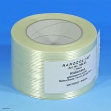 BARTEC Glas fibre adhesive tape