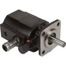 HALDEX HYDRAULIC PUMP LP  Direct Drive - 11 GPM - 3,000 PSI - 2 Stg - Clockwise Rotation