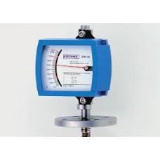 KROHNE Liquid level indicator