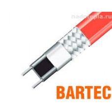 BARTEC  HSB Heating tape