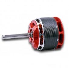 Brüel & Kjaer EC-1002/40 Extension cable