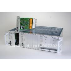 JAQUET Overspeed FTK 3073 USB Com Card