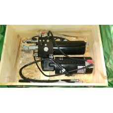 Mobrey Spare kit SK447