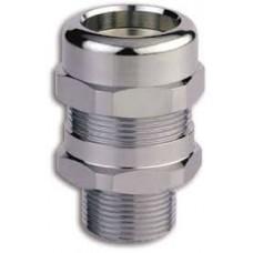 Comp Air GLAND TUBE ASSY