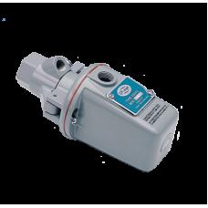 FIREYE Scanner 45UV5-1101