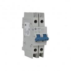 Rockwell Automation Miniature Circuit Breaker