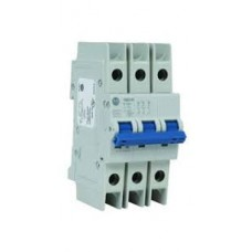 Rockwell Automation Miniature Circuit Breaker