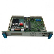 Meggitt  AMC8 VM600 Analog monitoring card