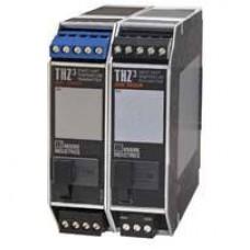 MOORE TEMPERATURE TRANSMITTER TDZ3/PRG/4-20MA/12-42DC/DN