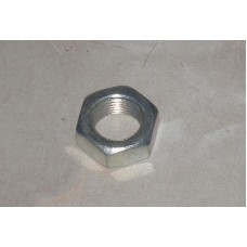 "Comp Air PISTON NUT 5/8"" UNF"
