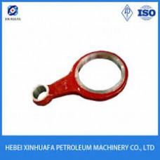Comp Air PLUG - CROSSHEAD PIN