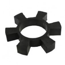 COMP Air RUBBER COUPLINGS