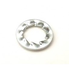 """Comp Air SHAKEPROOF WASHER 1/4"""""""