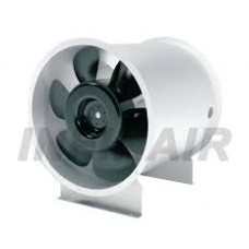 AD Vigano EX AXIAL FAN DIRECT EXPLUSION IE350