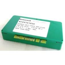 R7247C1035 Honeywell