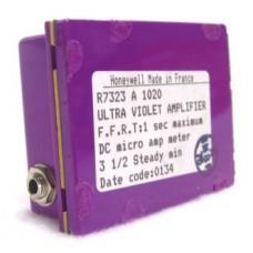 R7323A1020 Honeywell
