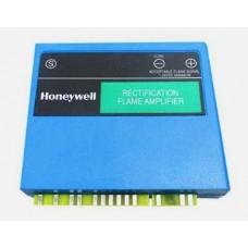 R7847A Honeywell