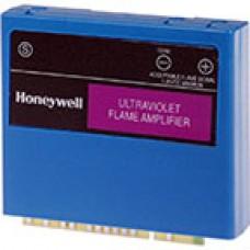 R7861A Honeywell