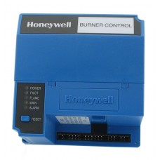 EC7820A Honeywell